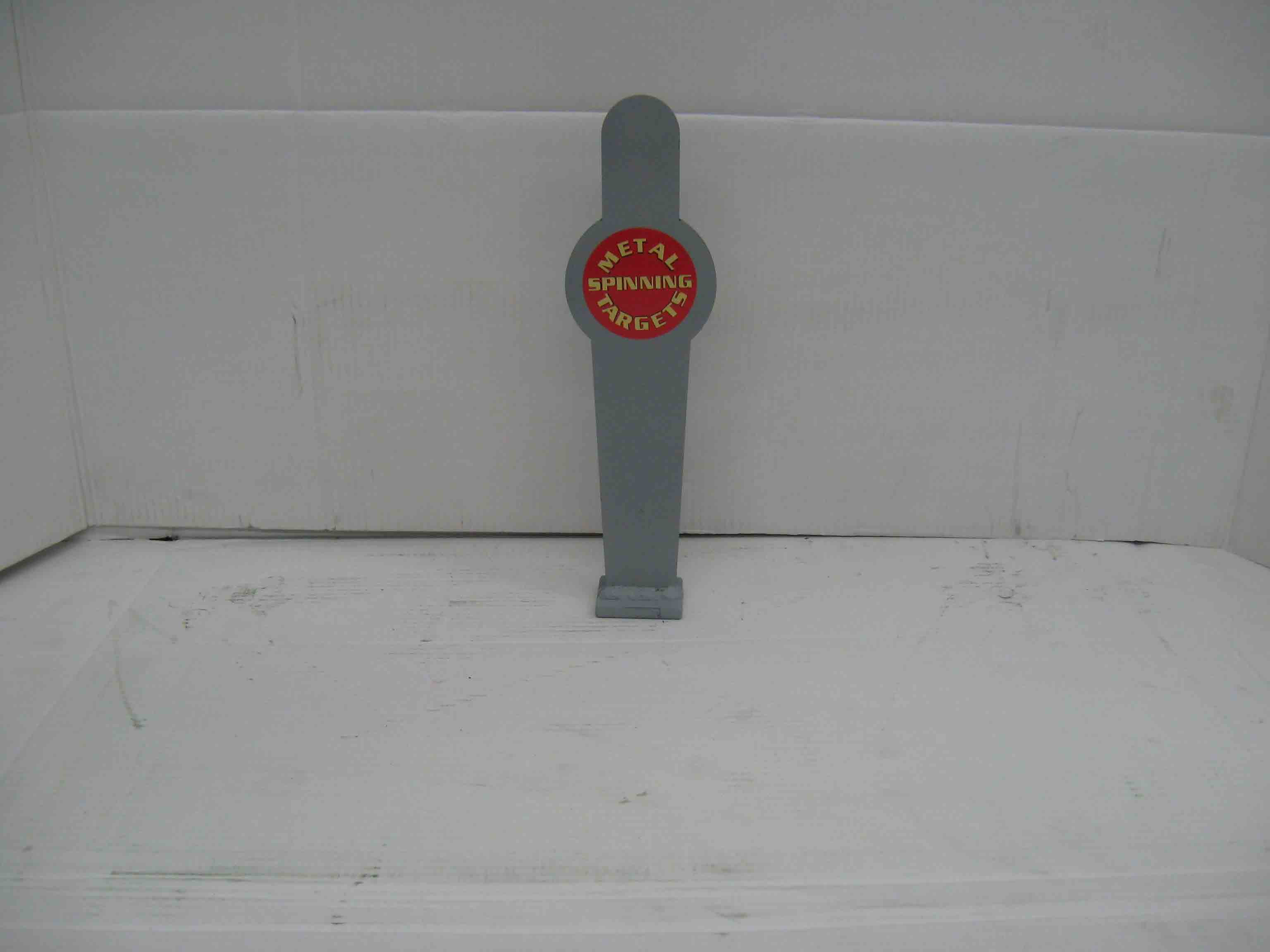 Pepper Popper 1/3 Scale- Rifle*