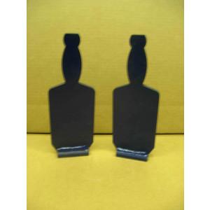 SASS Whiskey Bottle Target-Pistol*