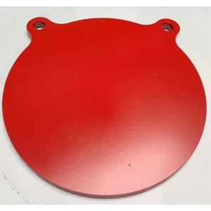 """Steel Shooting Target Gong - 8"""""""